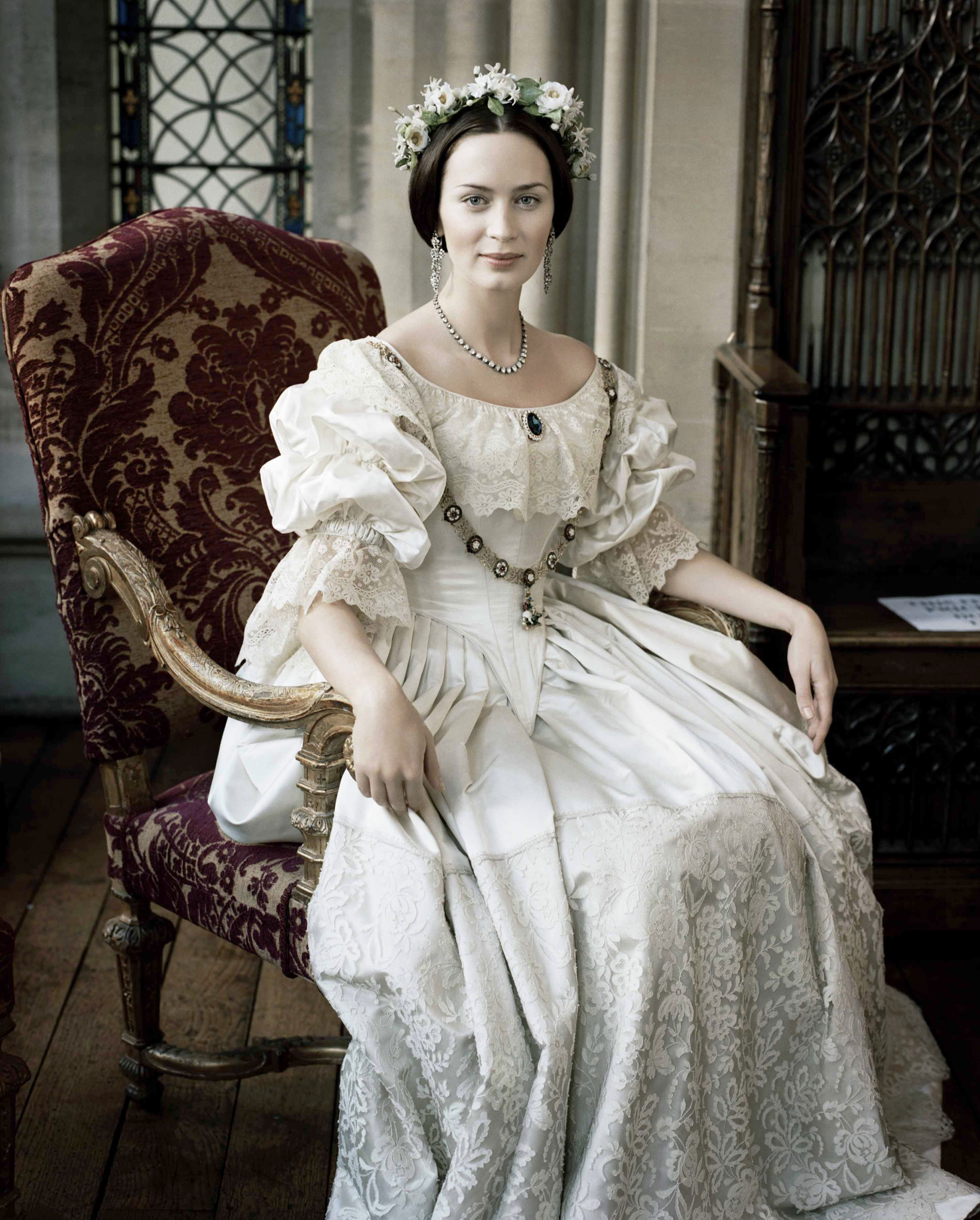 1000  images about queen victorias wedding 10th of february 1840 on pinterest