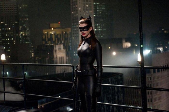 catwomandarkknight