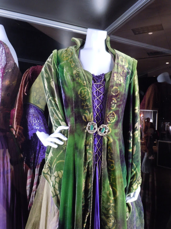 witchy woman thread by thread costumes on screen