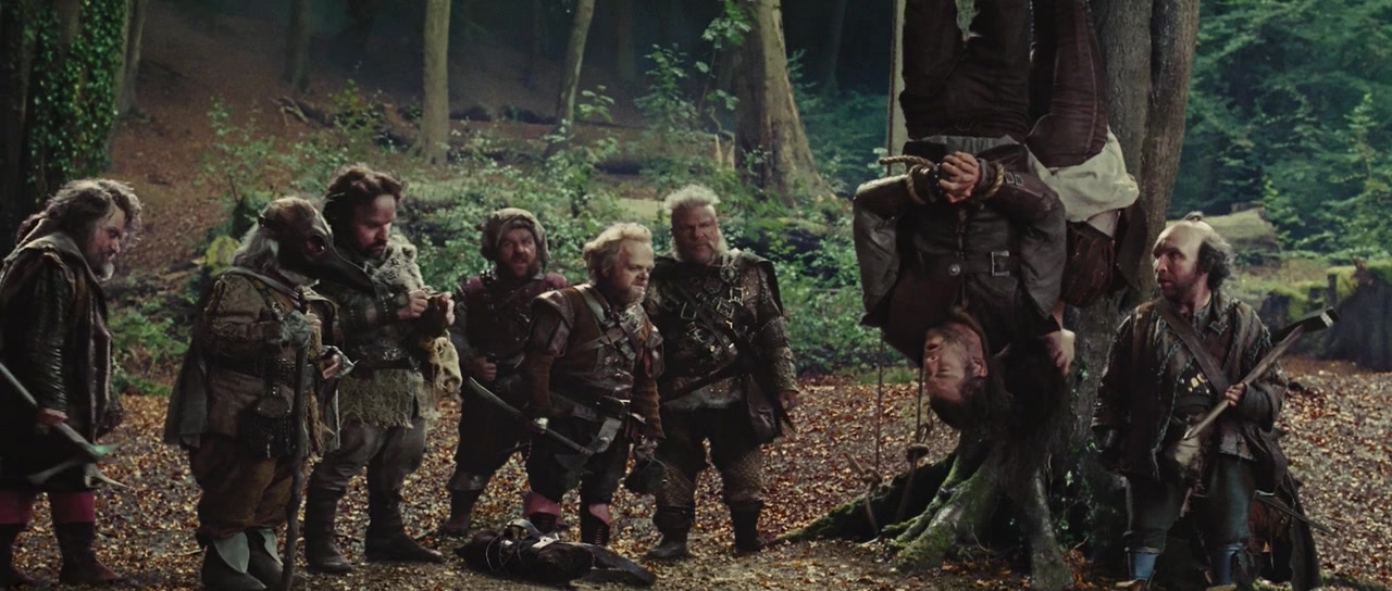 Oscar Frontrunners Snow White The Huntsman as well Costumes For Horses To Wear together with Collectionsdwn Snow White And The Huntsman Costumes further 228346643581711311 moreover Figurinismo Costume Design. on oscar frontrunners snow white the huntsman