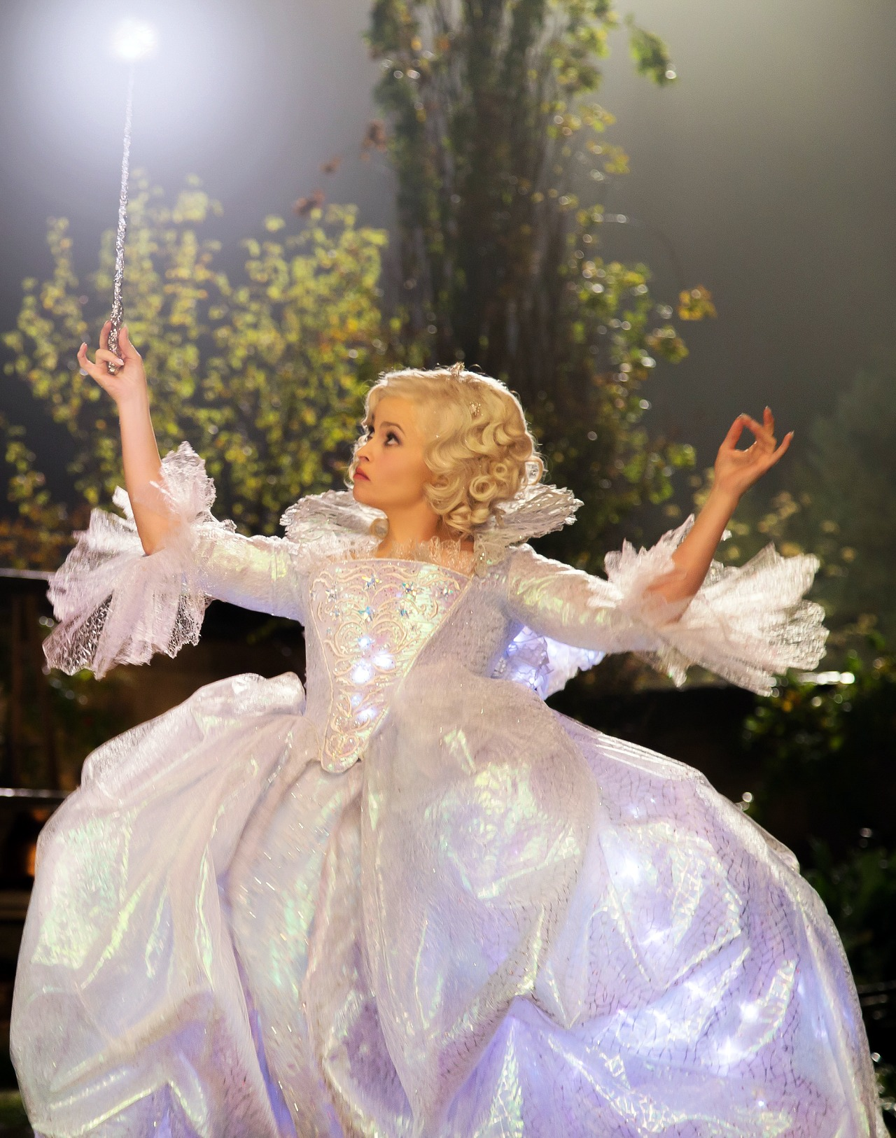 a cinderella storypart ii thread by thread costumes on