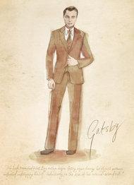 gg-gatsby4