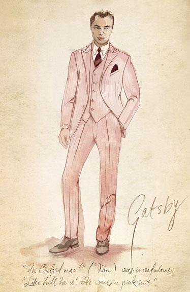gg-gatsbypink